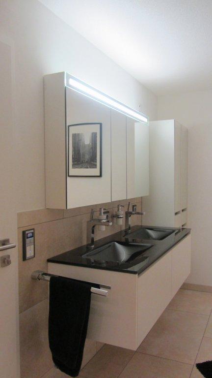 winterhalter projektbau simonswald badezimmer ii. Black Bedroom Furniture Sets. Home Design Ideas